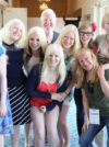 Albinism Image Gallery 1/20